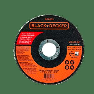 Black&Decker-disco-de-corte-metal