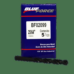 HBF02099-6