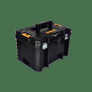 HDW17806-