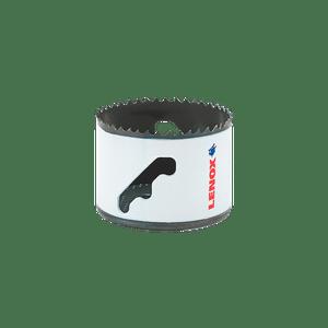 HLX30043-Brocasierra-Lenox