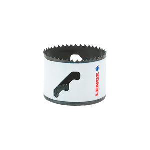 HLX30050-Brocasierra-Lenox