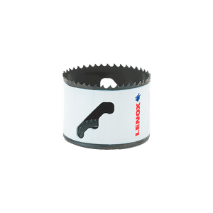 HLX30052-Brocasierra-Lenox