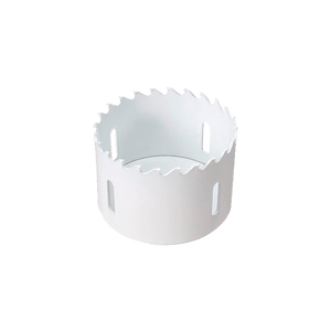 HLX30222-Brocasierra-Lenox