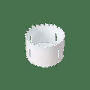 HLX30256-Brocasierra-Lenox