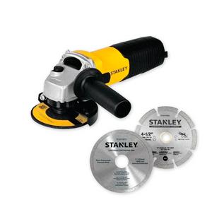 HST1045K-Esmeril-Stanley