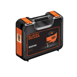 HBD701P-Sierra-Black-Decker