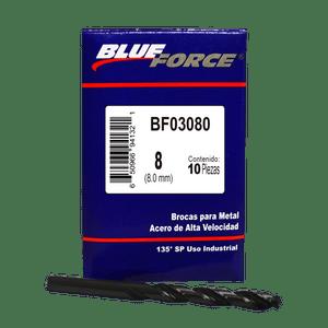 HFB03080-EMPAQUE