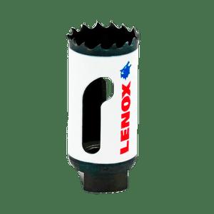 Perforadora-Bimetalica-Mod-14-L-