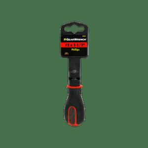 HGW80005-1