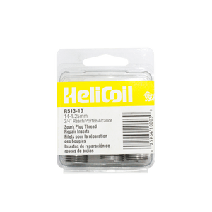 HELICOIL