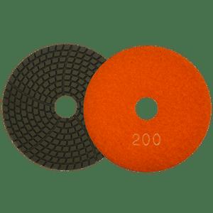 QAX1594-Austromex-1594