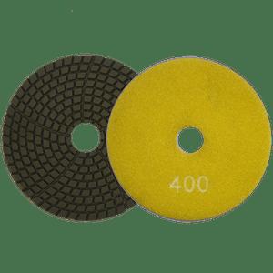QAX1595-Austromex-1595