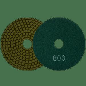 QAX1596-Austromex-1596