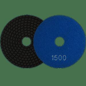 QAX1597-Austromex-1597