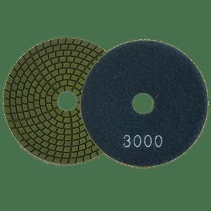 QAX1598-Austromex-1598