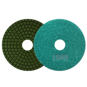 QAX2765-Austromex-2765