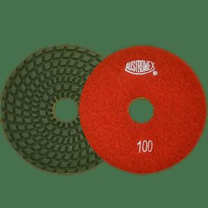 QAX2871-Austromex-2871
