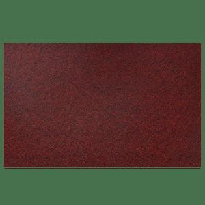 QAX601-Austromex-601