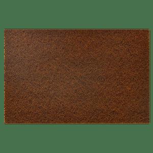 QAX602-Austromex-602