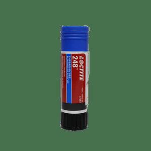 Fijador-de-roscas-248