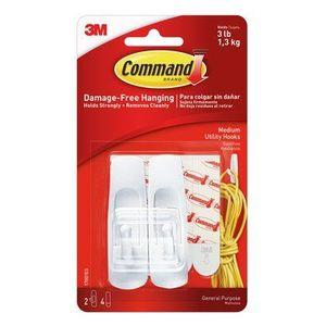 17001es-command-medium-utility-hooks