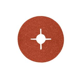 DISCO-FIBRA-CUBITON-987C