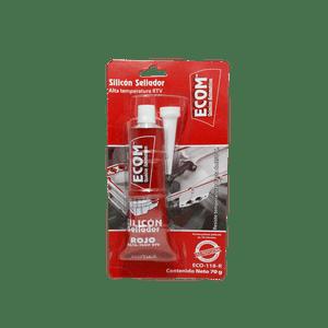 QEC118R-Ecom