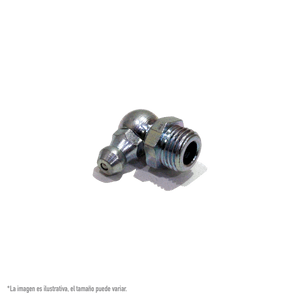 FNGM1045-2