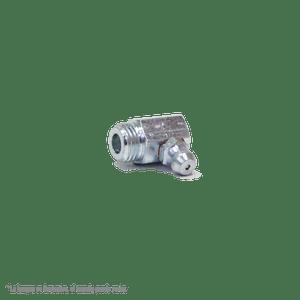 FNGM1090-1