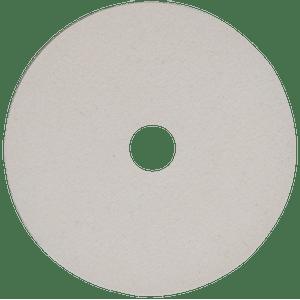 QAX2306-Rueda-Austromex