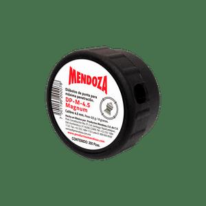 HMN45-Mendoza