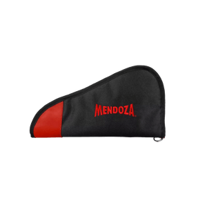 HMNA22-Mendoza