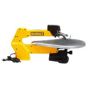 HDWE788-1