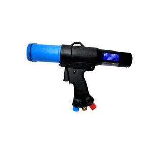 QLC20-1