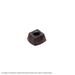 HCL997104-1