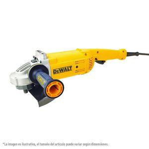 HDWE496-1
