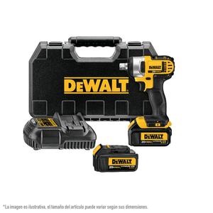 HDW880L2B-1