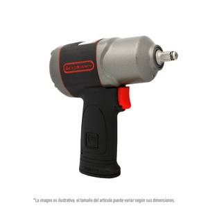HGW88030-1
