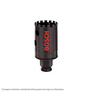HBS80320-HBS
