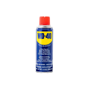 QWD455-1