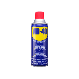 QWD411-1