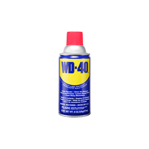 QWD408-1