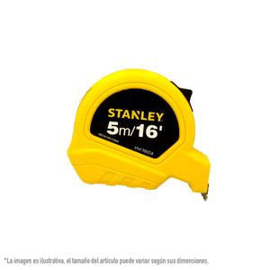 QST36054-1