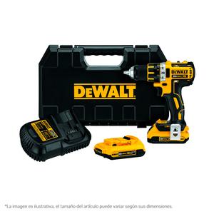 HDW791D-1