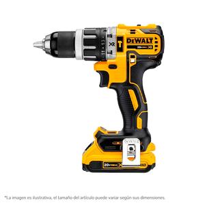HDW796D-1