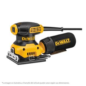 HDWE35-1