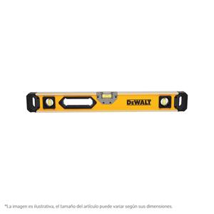 HDWT43025-1