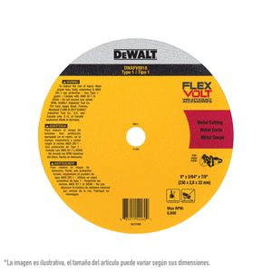 HDWAFV8918-1