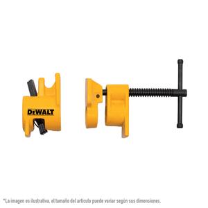 HDWT83836-1