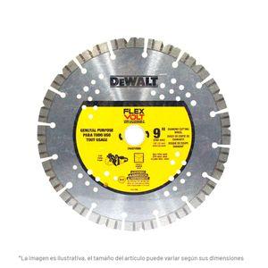 HDWAFV8900-1